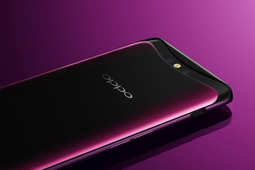 Как OnePlus 8 Pro и Galaxy S20: OPPO Find X2 получит OLED-дисплей с частотой обновления картинки 120 Гц