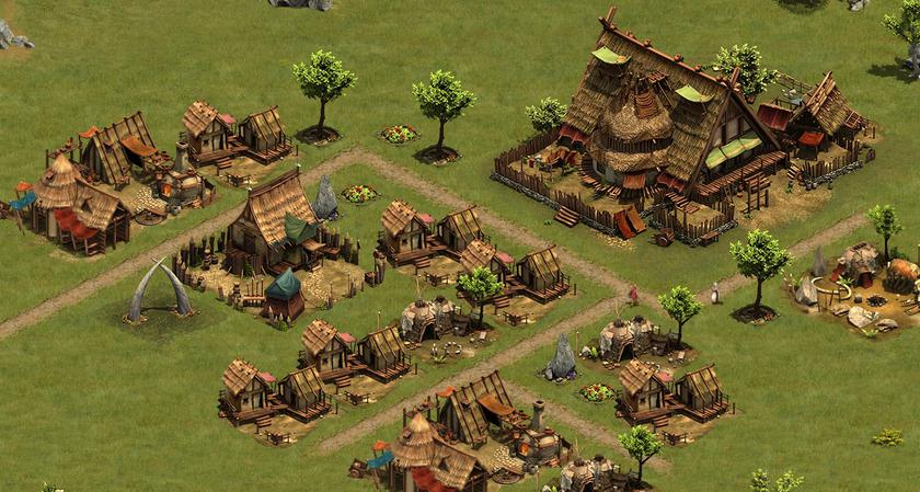 Forge_of_Empires_Screenshot_01.jpg