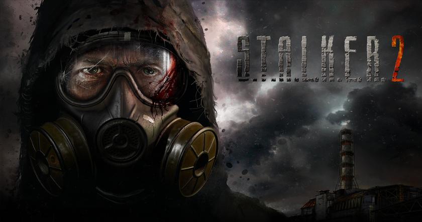 Разработчики STALKER 2 объявили осотрудничестве сEpic Games, нопридержите факелы
