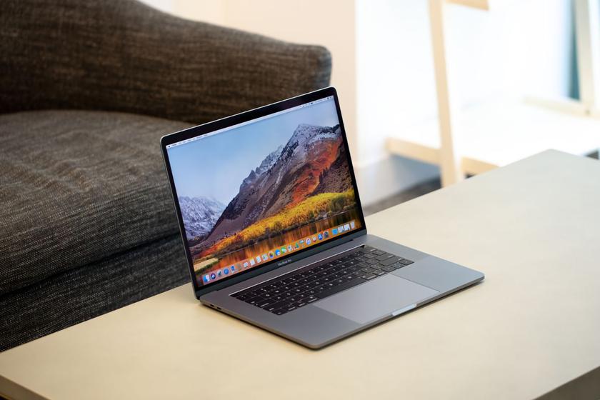 Инсайдер: Apple 17 ноября проведёт презентацию первого Mac с ARM-чипом