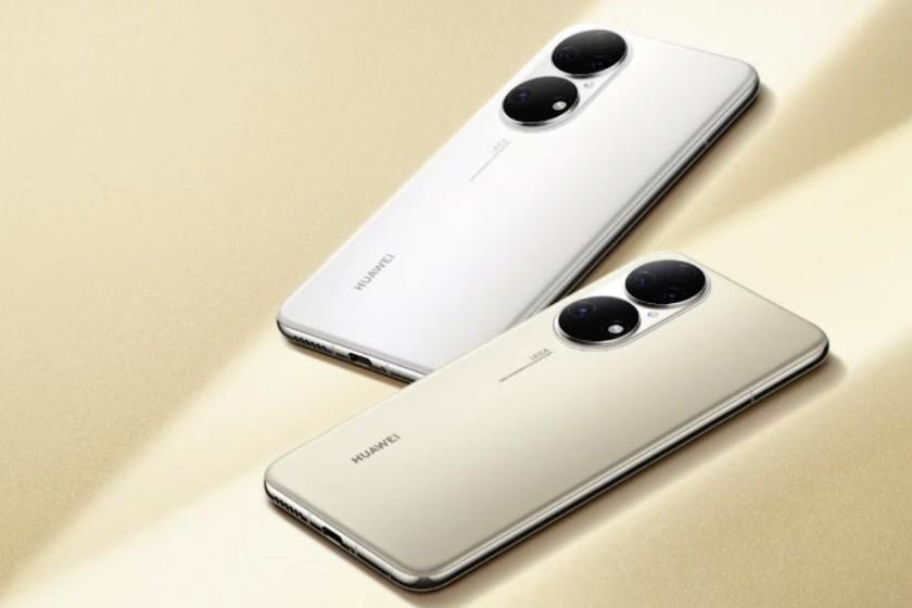 Инсайдер: Huawei все же выпустит флагман P50 Pro+ и 5G-версию P50 Pro