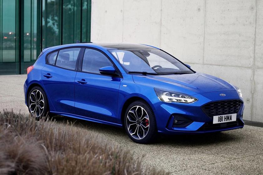 Ford троллит Tesla: глава компании сообщил о выпуске 7000 машин за 4 часа