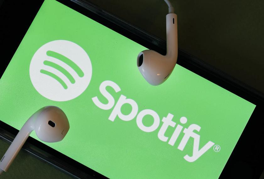 Spotify тестирует «легкую» версию приложения