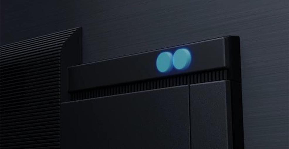 Sony KD-55AF8_Acoustic_Surface.jpg
