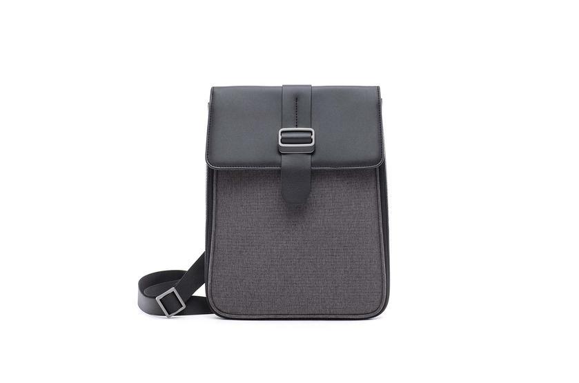 xiaomi-fashion-commuter-shoulder-bag-4.jpg