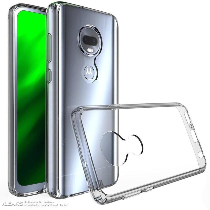 moto-g7-case-matches-previously-leaked-renders-446.jpg