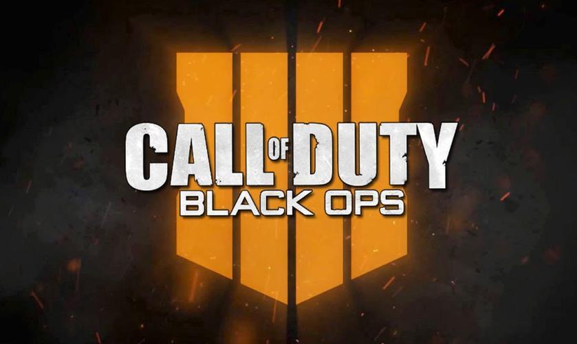 Treyarch проведет стрим, посвященный мультиплееру Black Ops 4, доE32018