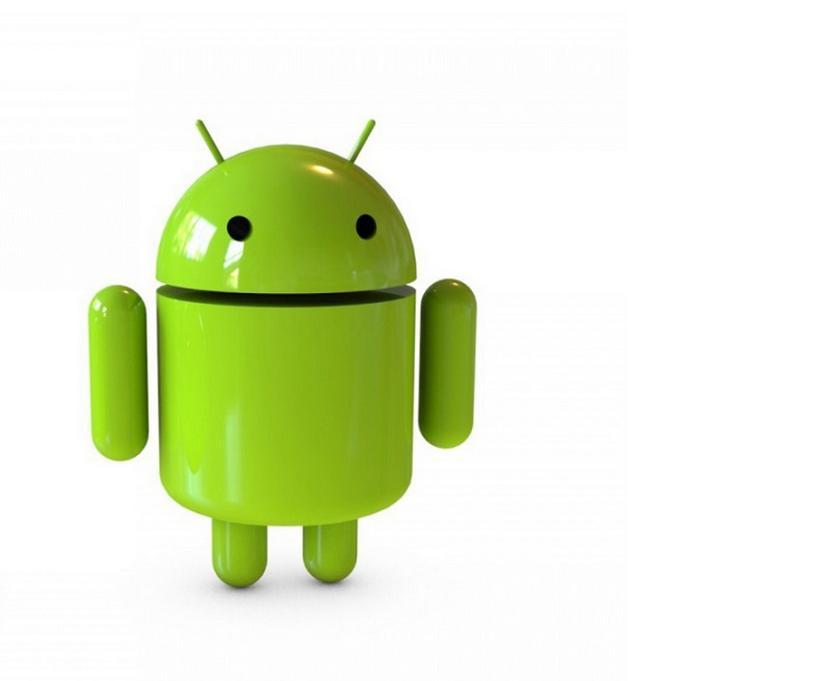 Android больше не поддерживает 32-битные приложения