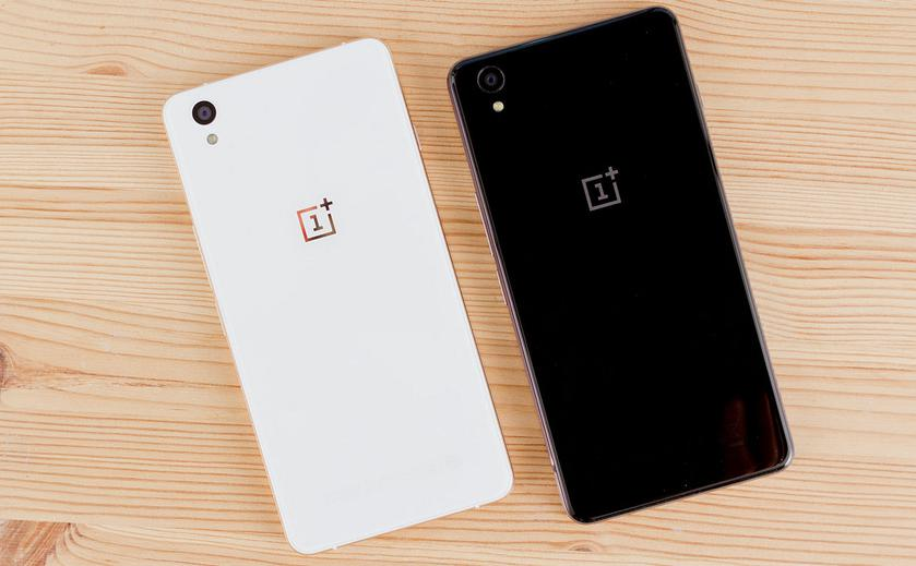 No, OnePlus does not plan to release an affordable OnePlus X2