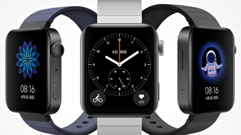 Xiaomi пришлось отложить запуск премиальной версии смарт-часов Mi Watch Privilege Edition