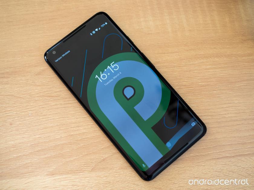 Полноценный Android P выйдет в августе, и одними из первых обновятся смартфоны Nokia