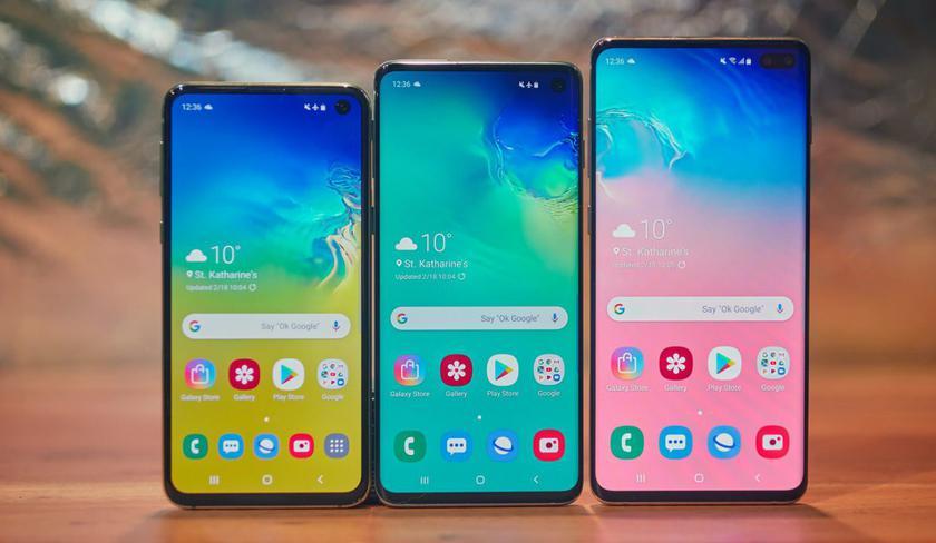 Samsung откажется от Galaxy S20e и выпустит самый дорогой флагман Galaxy S20 Ultra