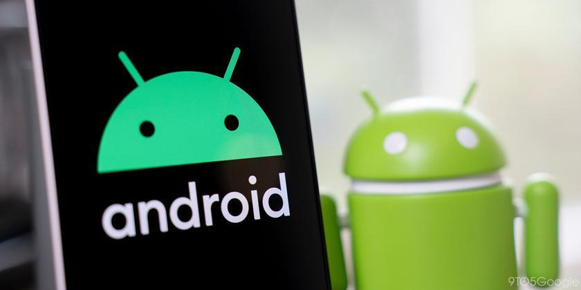 В Android 11 наконец можно будет записывать видео размером более 4 ГБ