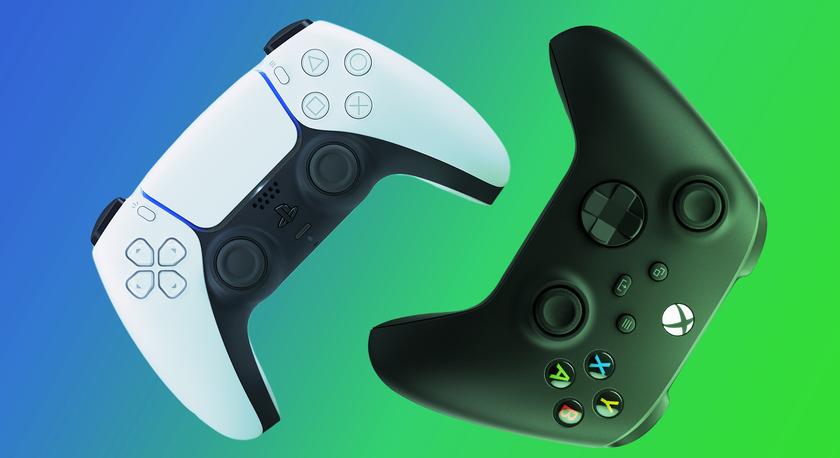Перепродавая PlayStation 5 иXbox Series, перекупщики заработали $58миллионов