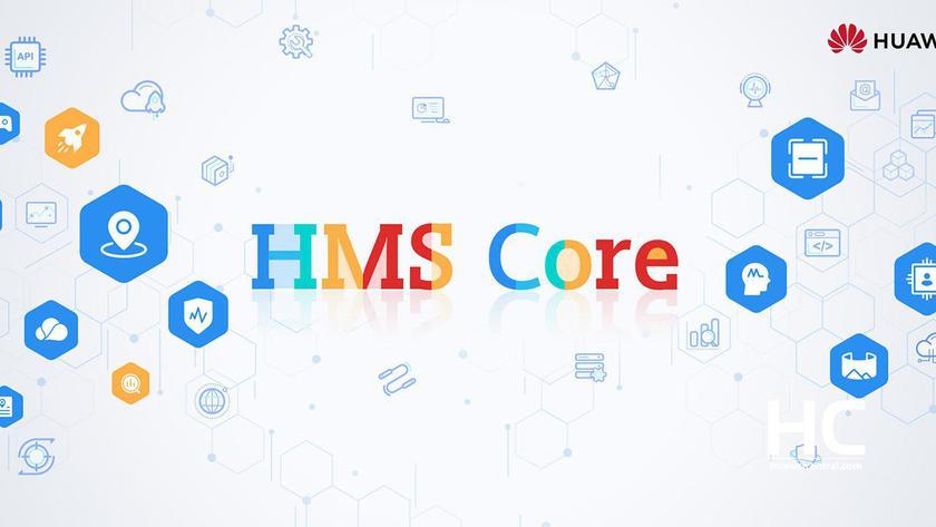 План Б 2.0: Huawei запускает набор сервисов HMS Core 4.0 по всему миру