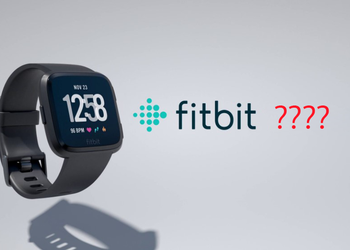 "The network has flowed the name of the new ""smart clock"" from Fitbit"