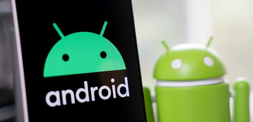 Google случайно затизерила скорый анонс Android 11 Developer Preview
