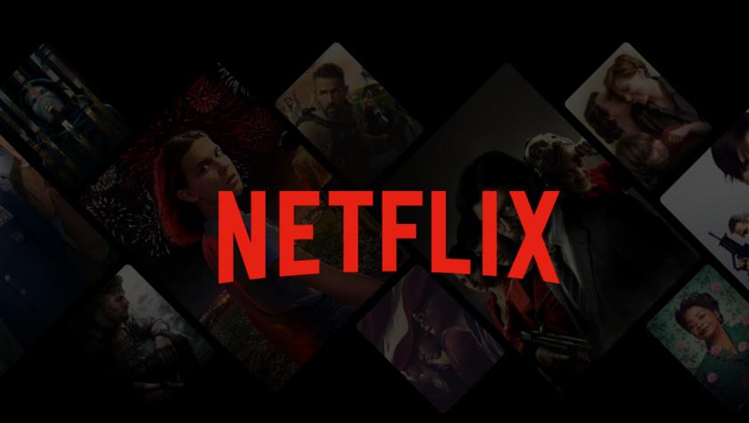 Этим летом две консоли прошлого поколения лишатся поддержки Netflix