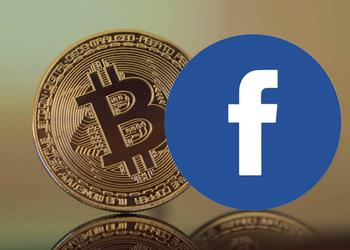 Facebook wants to launch its own crypto currency