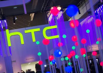 New renderings HTC U12: full-screen design and four cameras