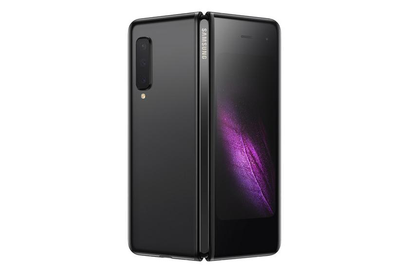 samsung-galaxy-fold-official-9.jpg