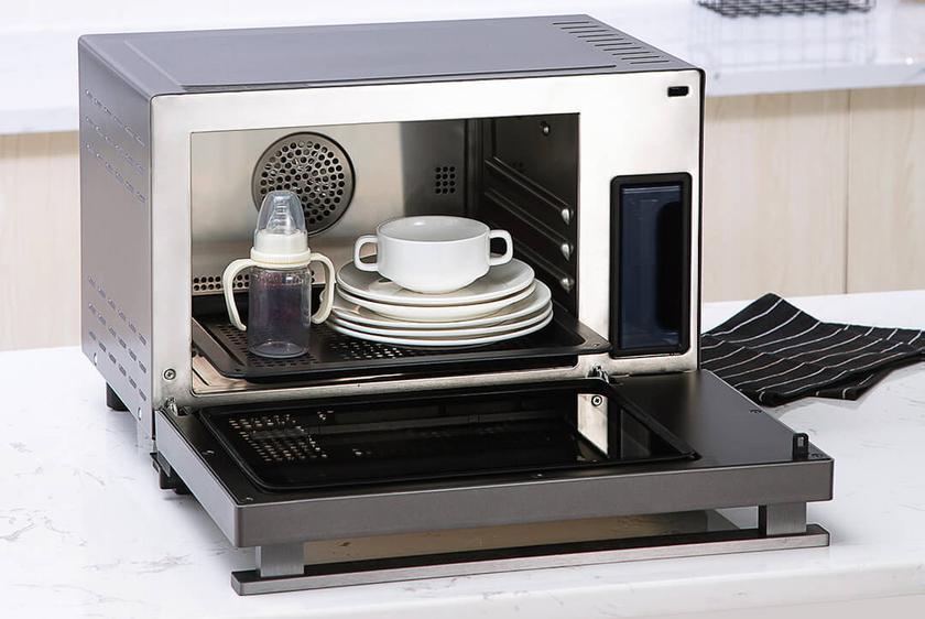 xiaomi-viomi-steam-oven-4.jpg