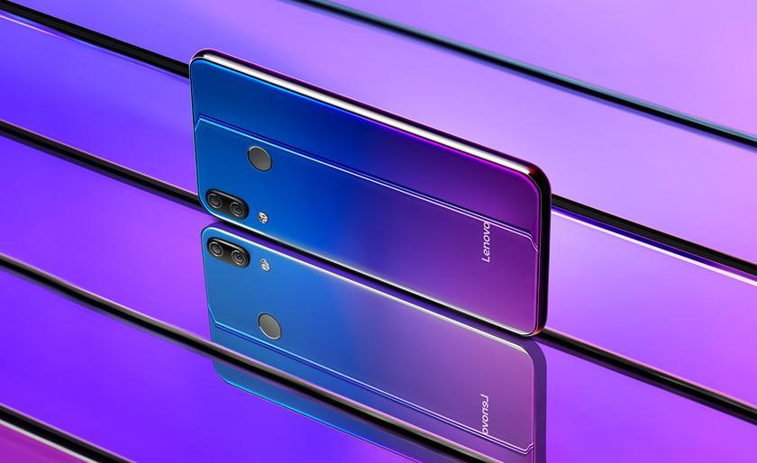 lenovo-z5-colors-real-1_cr.jpg