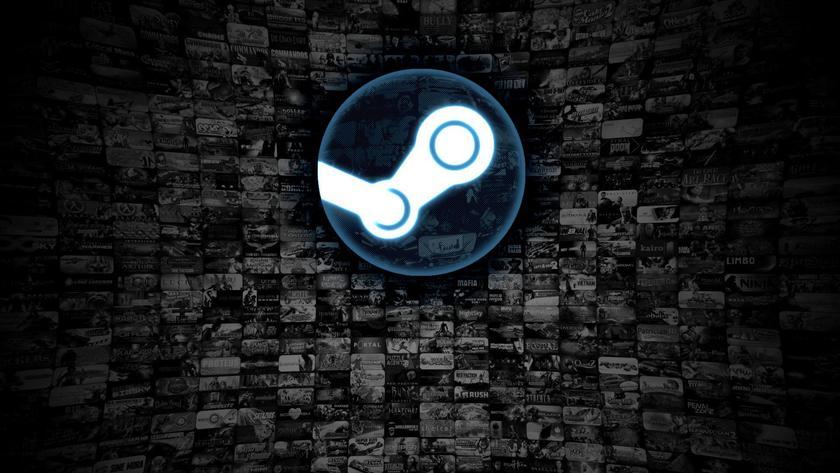 Победы Steam в2019: 95млн активных пользователей, 20млрд часов вигре идругое