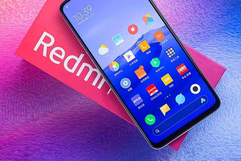 TENAA раскрыла внешний вид Redmi 8A: смартфон кардинально отличается о