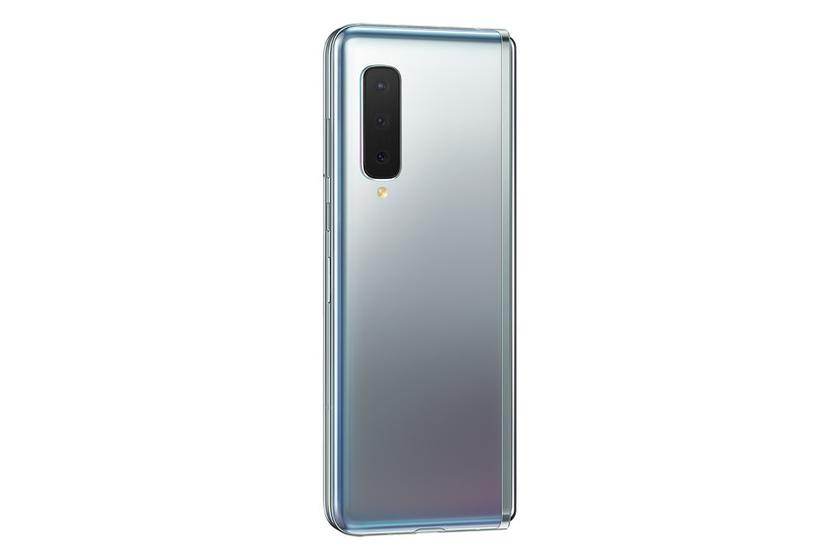 samsung-galaxy-fold-official-5.jpg