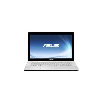 Asus X751MD (X751MD-TY055D) White