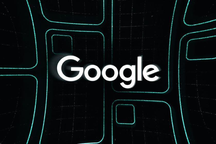 Google сдался: ИИ не может точно определить пол человека по фото