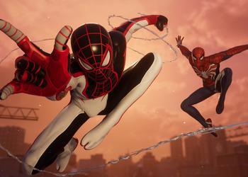 Обзор Marvel's Spider-Man Miles Morales для PlayStation 4: купить нельзя пропустить