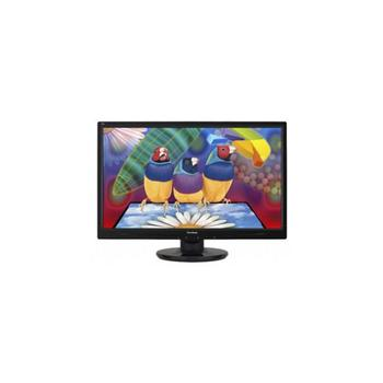 ViewSonic VA2746-LED