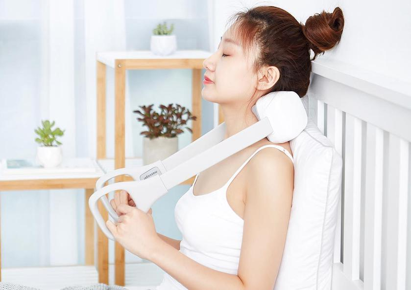 xiaomi-ihealth-mini-neck-massager-3_cr.jpg