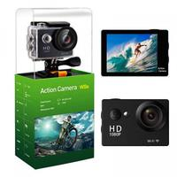 Экшн камера Unit Eken Action Camera Full HD W9S