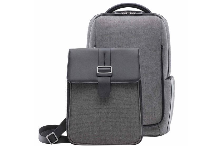 xiaomi-fashion-commuter-shoulder-bag-2.jpg