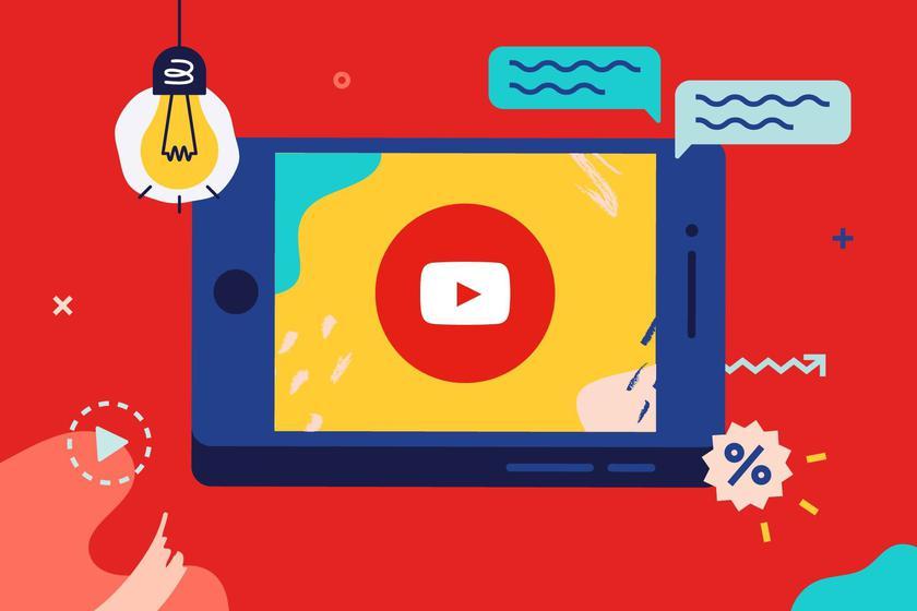 Google хочет превратить YouTube в интернет-магазин