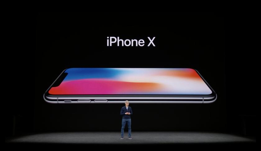 iPhone_X_Presentation_2.png