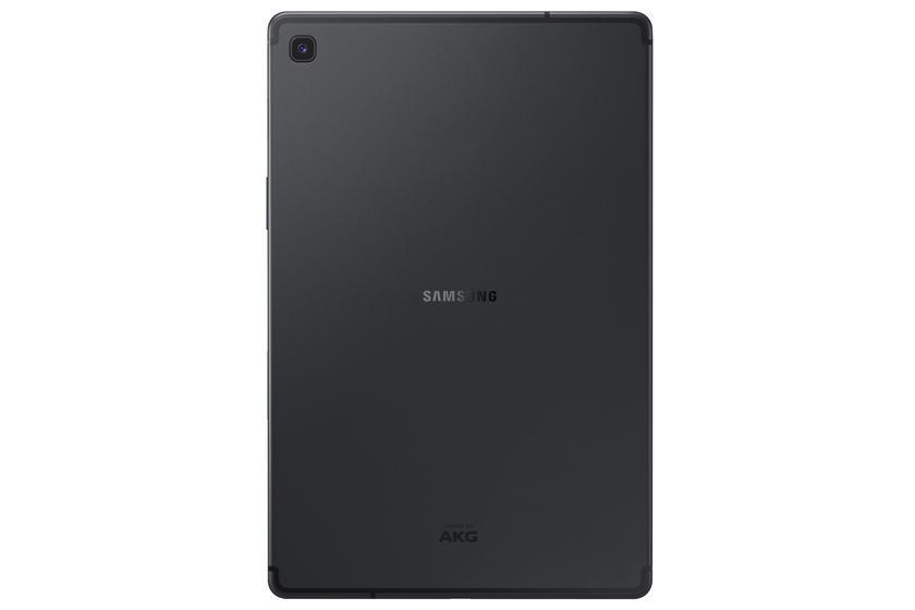 Анонс Samsung Galaxy Tab S5e: тонкий и мощный планшет в металле с ценником от $400-5