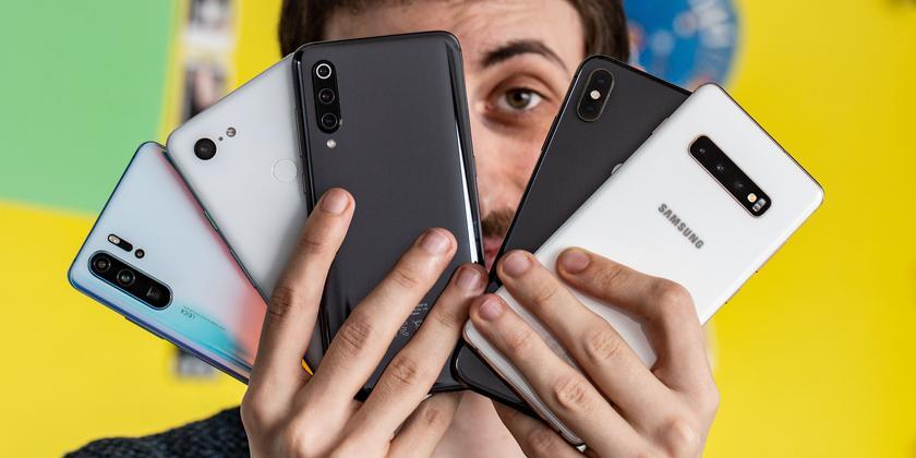 Новая уязвимость в Android-смартфонах позволяет тайно шпионить и фотографировать пользователей