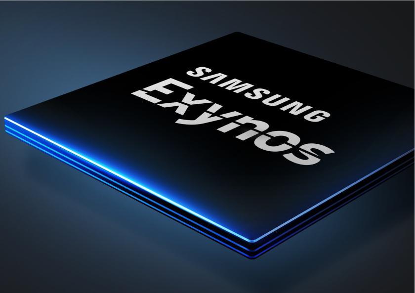 Samsung объявила дату анонса своего нового флагманского чипсета Exynos