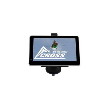 Cross X5 GPS