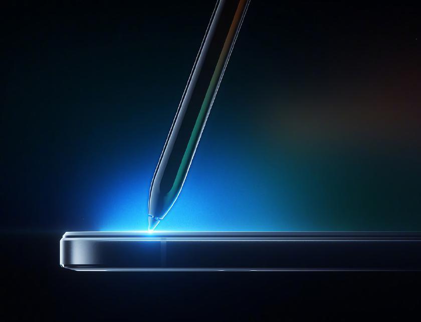Xiaomi тизерит планшет Mi Pad 5: целых 8 динамиков и, возможно, отсутствие зарядки в комплекте