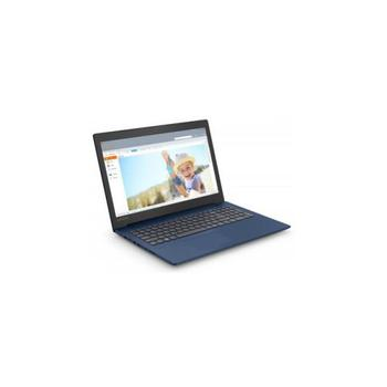 Lenovo IdeaPad 330-15IKBR Midnight Blue (81DE01HURA)