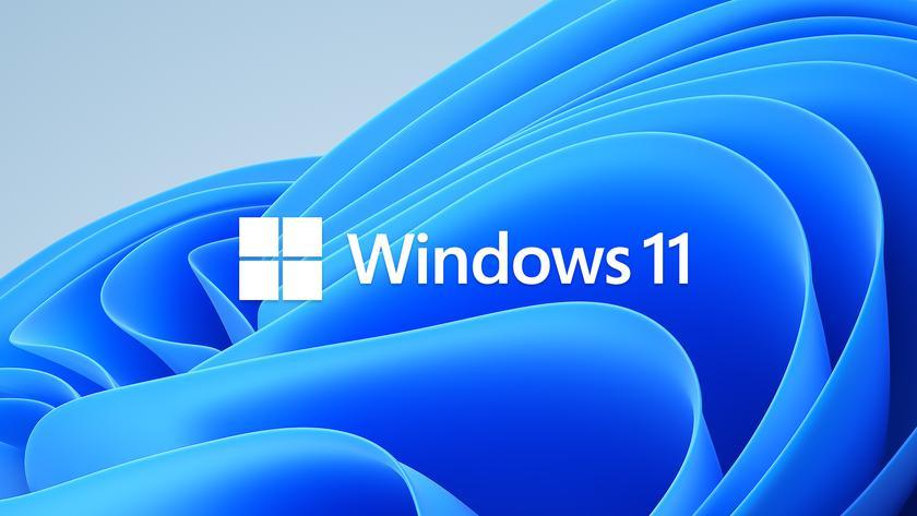 Опубликована дата выхода Windows 11