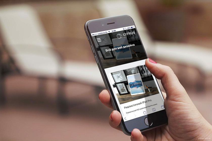 iOS 12 будет следить за зависимостью пользователей от гаджетов