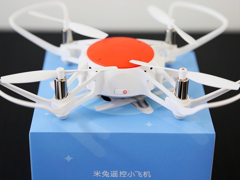 xiaomi-mitu-rc-drone-reAL-7.jpg