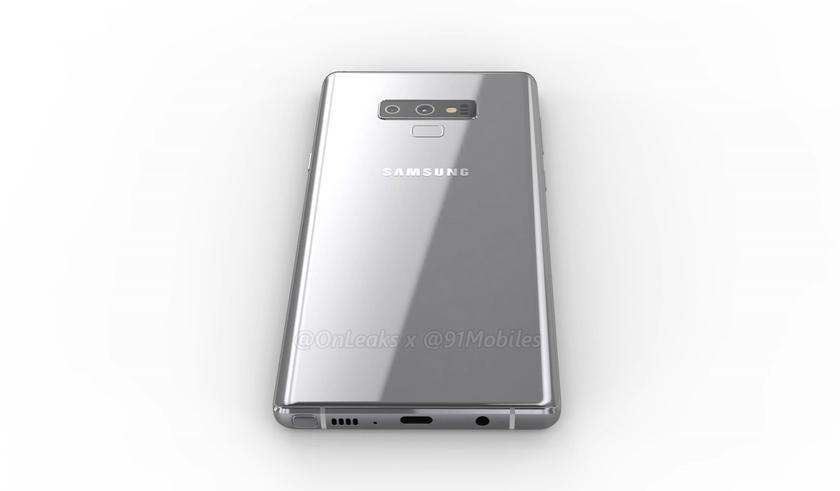 Samsung-Galaxy-Note-9-render-video-2_cr.jpg