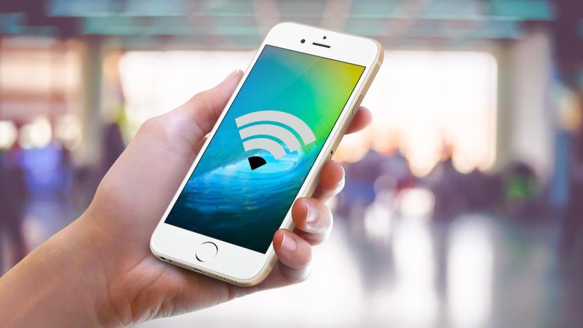 Обновление iOS 12.1.4 починило FaceTime, но сломало Wi-Fi и подключени